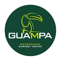 Guampa Energydrink