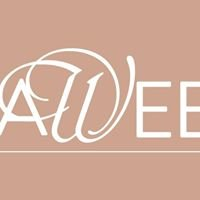 AWEE - Academy of Wedding & Event Education