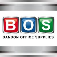 Bandon Office Supplies Ltd. - BOS