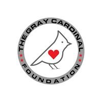 The Gray Cardinal Foundation