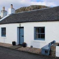 Insh Cottage