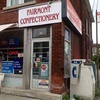 Fairmont Confectionery