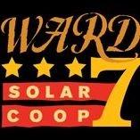 Ward 7 Solar Cooperative