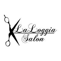 LaLoggia Salon