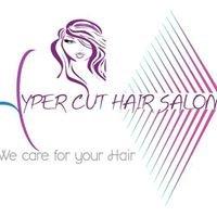 Hyper-Cut Hair Salon & Barbershop
