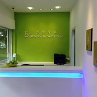 BroadSmile Dental Clinic at Bedok