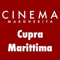 Cinema Margherita Cupra Marittima