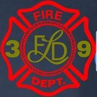 Leadington Fire Department