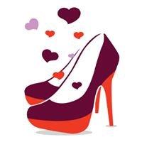 Shoe Lounge La