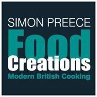 Food Creations
