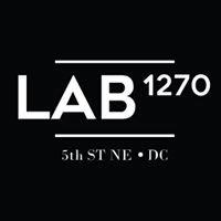 Lab 1270