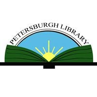 Petersburgh Public Library