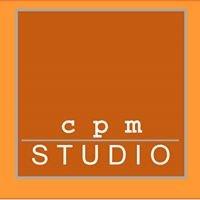 Cpm Studio