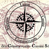 Quartier Cassini Segurane