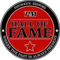 Patchogue-Medford Hall of Fame Booster Club, Inc.