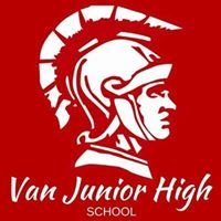 Van Junior High School