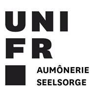 Aumônerie - Seelsorge UniFr