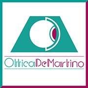 Ottica De Martino Crotone