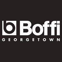 Boffi Georgetown