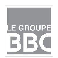 Le Groupe BBC