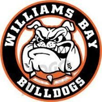 Williams Bay School District