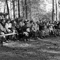 Scouts en Gidsen Mooibos-Lievens