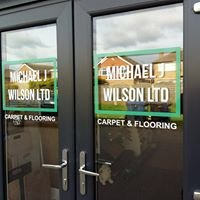 Michael J Wilson Ltd