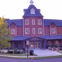 Takoma Park Community Center