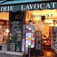 Librairie Lavocat