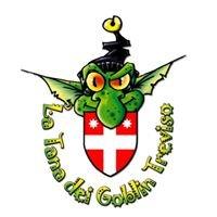 La Tana dei Goblin - Treviso