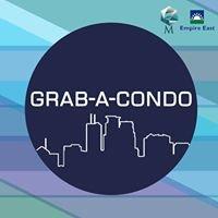 Grab A Condo