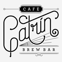 Café Catrín
