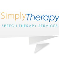 Simply Therapy, P.C.