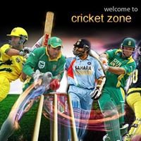 Cricket Zone USA