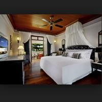 Centara Grand Beach Resort, HuaHin