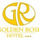 Golden Rose Saigon Hotel, Hotel In Saigon
