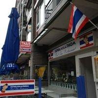 Suwannaphom Thai Restaurant