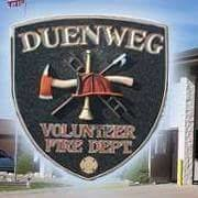 Duenweg Fire Department