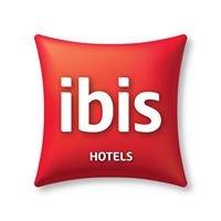 ibis Sibiu