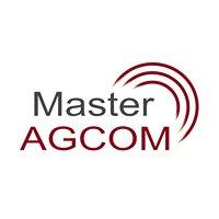 Master 2 AGCOM