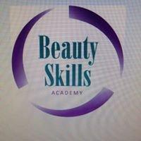 Beauty Skills Academy