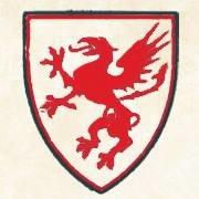 Confraternita de' Masnadieri - Scuola di Scherma Medievale