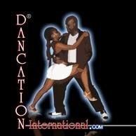 Dancation International Salsa, etc. (Accra, Ghana)