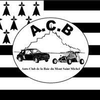 Auto Club de la Baie du Mont Saint-Michel