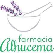Farmacia Alhucema