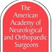 American Academy of Neurological and Orthopaedic Surgeons (AANOS)