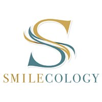 Smilecology