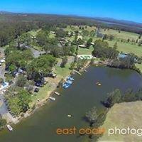 Tuncurry Lakes Resort