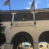 The Episcopal Cathedral School