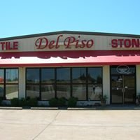 Del Piso Tile and Stone